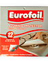 Aluminio protector para cocina Eurofoil