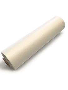 Papel mantequilla de 100m X 30cm