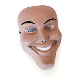 Máscara Smile 1 Uni