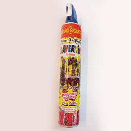 Nieve Spray 540Ml 1 Uni