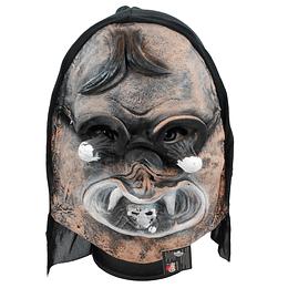 Mascara Terror Ojos Saltones 1 Uni