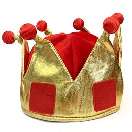 Sombrero Tela Principe 1 Uni