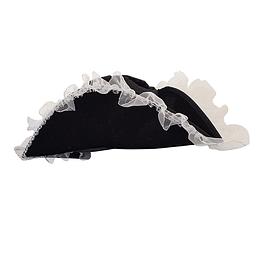 Sombrero Pirata Mujer 1 Uni