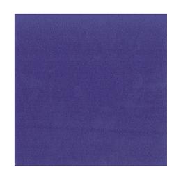 Servilleta Grande Violeta 20 Uni