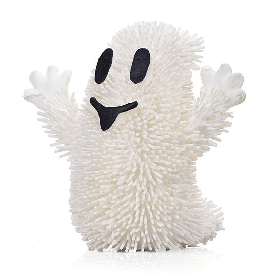 Fantasma Puffer Blanco 1 Uni