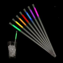 Luminoso Bombilla Foil Bag 6 Uni