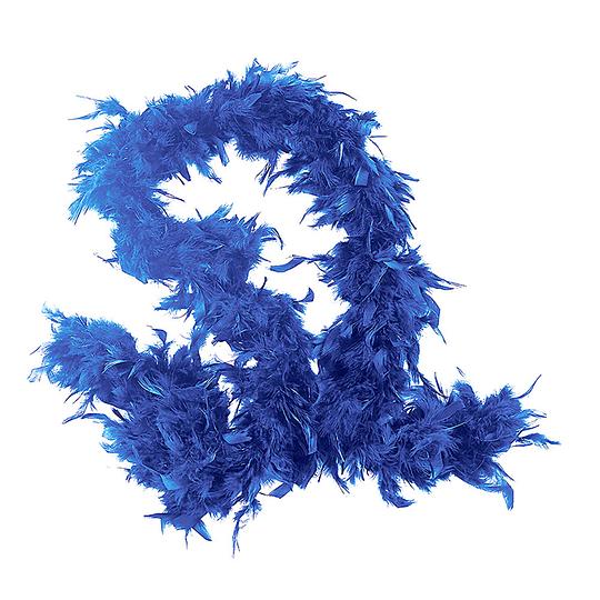 Boa Azul 1 Uni