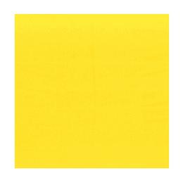 Servilleta Grande Amarillo 20 Uni