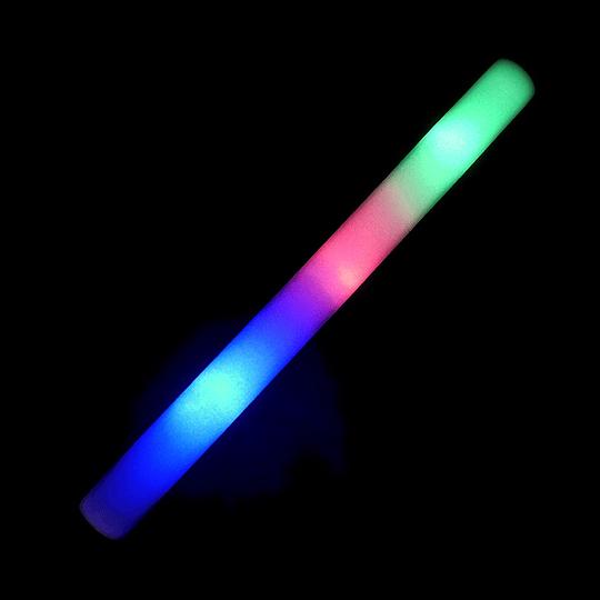 Barra Luminosa 50Cm 1 Uni