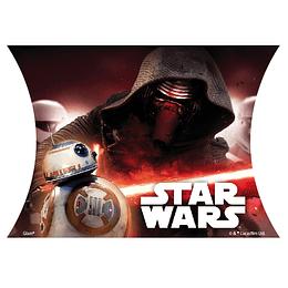Cajas Para Sorpresas Star Wars Epvii 6 Uni