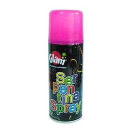 Serpentina Spray 250Ml 1 Uni