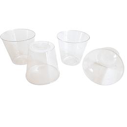 Mini Vaso Shot 20 Uni