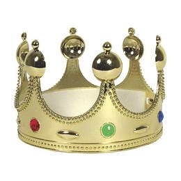 Corona Rey 1 Uni