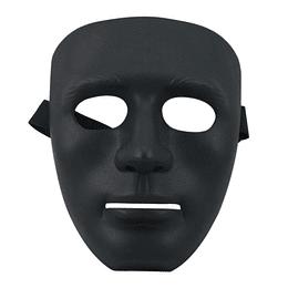 Mascara Man In Color 1 Uni
