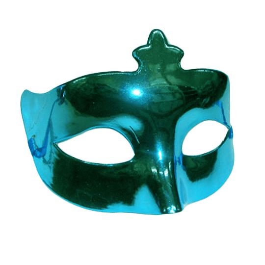 Antifaz Veneciano Color 1 Uni