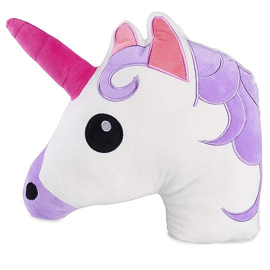 Cojin Unicornio 1 Uni