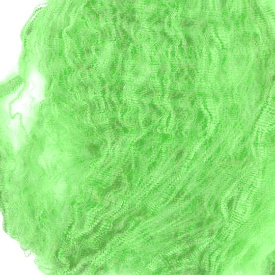Telaraña 20 Gr Verde 1 Uni
