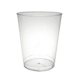 Vaso Descartable Premium 180 Ml 12 Uni