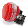Boton SDB-202 Cherry MX 30mm