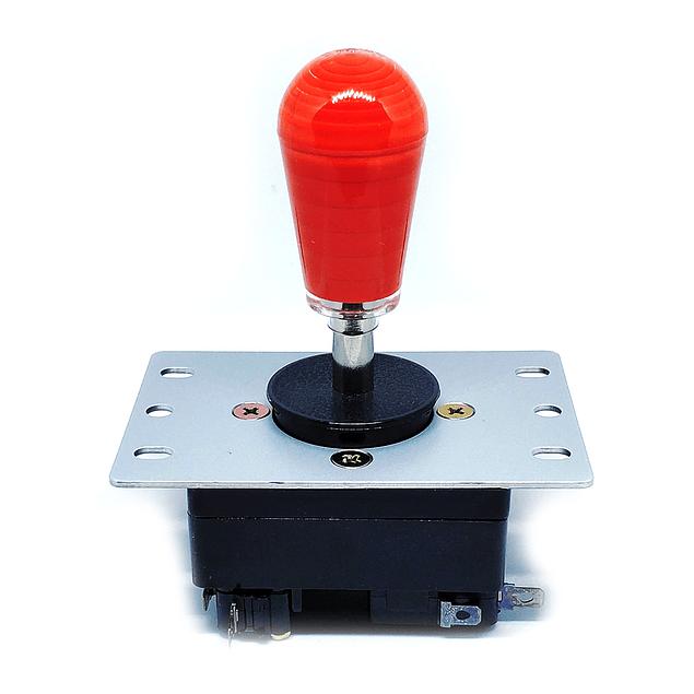 Palanca Crown CWL-309MJ-ST30 New Helpme