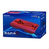 HORI Real Arcade Pro 4 Kai - Rojo