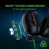 Audífonos Razer BlackShark V2 X