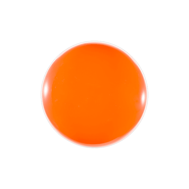 Balltop Seimitsu Keikou LB-35 Edición Limitada