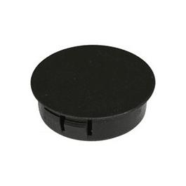 Seimitsu AM-30 Button Cap - Tapa Agujero