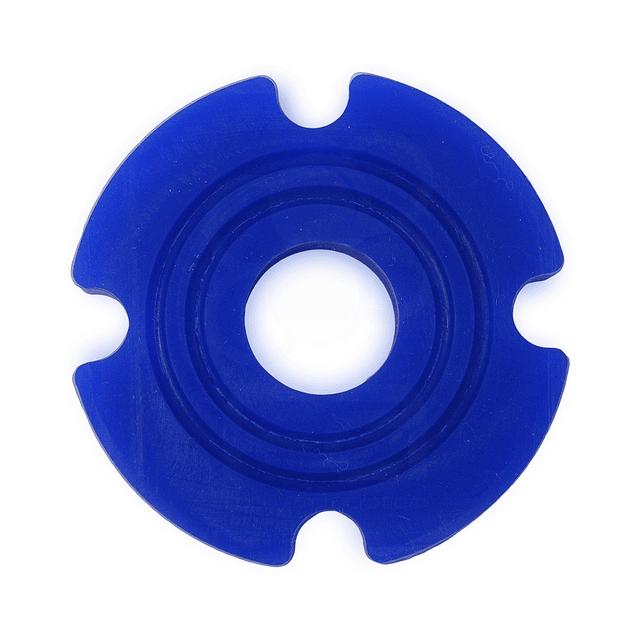 Silicona de Tension para serie CWL-300