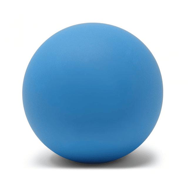 Balltop KDiT - Kinu Recubierta de Goma