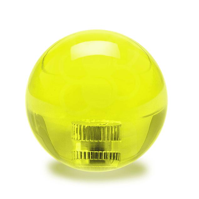 Balltop KDiT - Kori Translucido Color