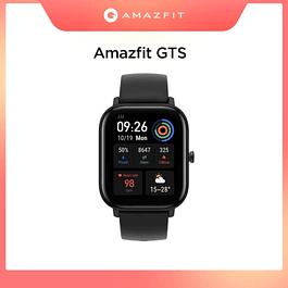 Amazfit GTS
