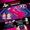 Brook Wingman XE - Multi-Consolas PlayStation