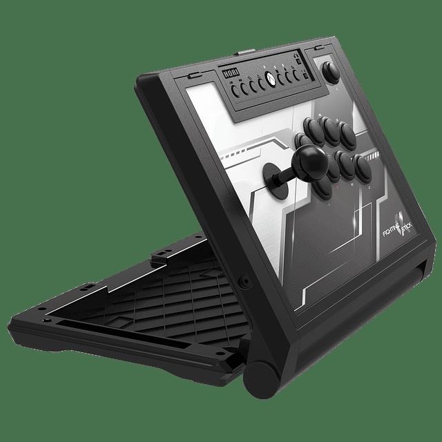 HORI Fighting Stick α Xbox X | S | One | PC