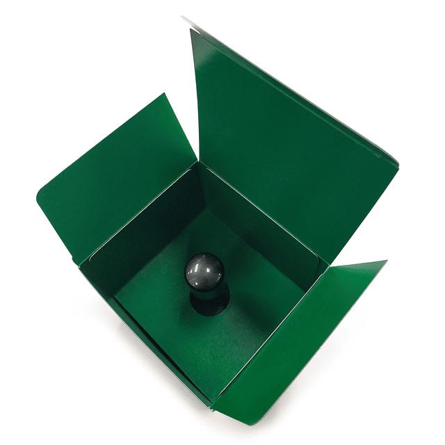 Palanca Seimitsu Bullet LSX-NOBI