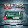 Brook Zero PI Fighting Board Easy