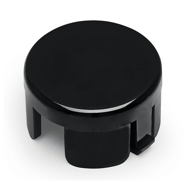 Plunger Botón Sanwa OBSF-30