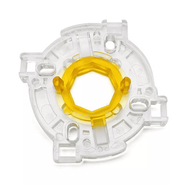 Restrictor Sanwa Octagonal GT-Y