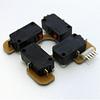 Sanwa TP-MA - Microswitch PCB