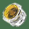 GamerFinger HBFS-30-G3 Crystal