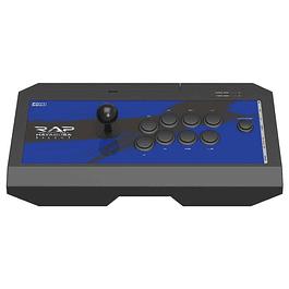 HORI Real Arcade Pro V Silent