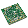 Brook Fighting Board PS4 / PS3 / PC