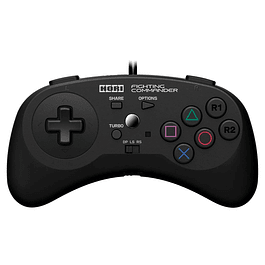 Hori Fighting Commander PlayStation 4