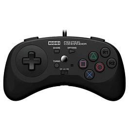 Hori Fighting Commander PlayStation 4