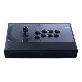Nacon Daija Arcade Fightstick
