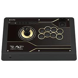 Hori Real Arcade Pro N Hayabusa
