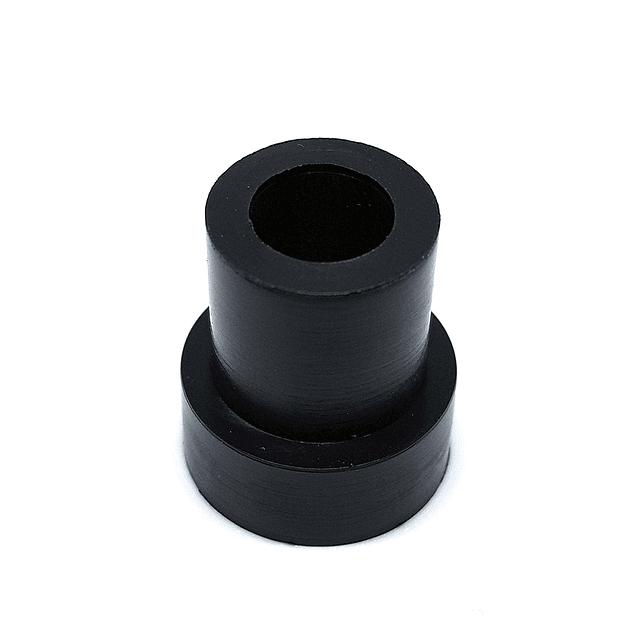 Kowal Actuator 1mm