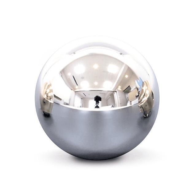 Sanwa Balltop LB-35 Metallic