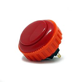 Botón Sanwa OBSN-30