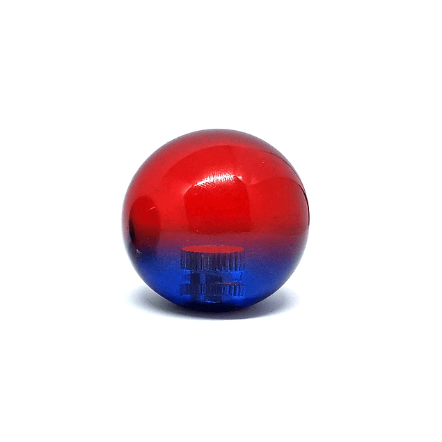 Balltop Bicolor